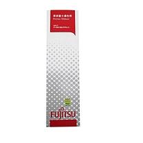 富士通 FUJITSU 色带框/色带架 FR850B/DPK850/870 (黑色)
