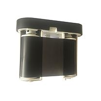 国产 碳带 KY-TE1 50mm*31m/盒(宽*长) (黑色) 1卷/盒