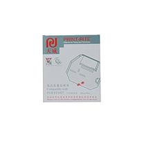 天威 PRINT-RITE 色带框/色带架 FUJITSU-FZ1027 RFF100BPRJ 180m*8mm (黑色) (10盒起订)