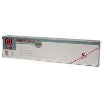 天威 PRINT-RITE 色带框/色带架 FUJITSU-DPK300/500/700/900 RFR185BPRJ 15m*12.7mm (黑色)