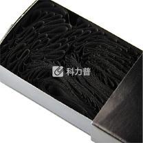 天威 PRINT-RITE 色带芯 EPSON-LQ680KII RFR023BPRJ 15m*12.7mm (黑色) (10盒起订)