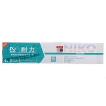 耐力 NIKO 色带架 OLIVETTI PR2/PR2-E (黑色)