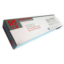 天威 PRINT-RITE 色带框/色带架 EPSON-LQ80KF/730K/630K/635K/615K RFE005BPRJ 8m*12.7mm (黑色) (10根起订)