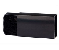 天威 PRINT-RITE 色带芯 STAR-CR3240/DASCOM-5400 RFR065BPRJ 6m*12.7mm (黑色)