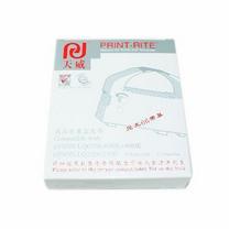 天威 PRINT-RITE 色带框/色带架 EPSON-LQ2550/670K/670K+/680K RFE041BPRJ (黑色)