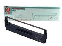 天威 PRINT-RITE 色带框/色带架 EPSON-LQ300K/800K RFE043BPRJ (黑色)