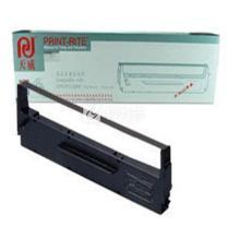 天威 PRINT-RITE 色带框/色带架 EPSON-LQ300K/800K RFE043BPRJ 14m*12.7mm (黑色) (10根起订)