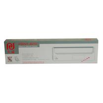天威 PRINT-RITE 色带框/色带架 GSX120D/JOLIMARK-FP530 RFC017BPRJ 14m*8mm (黑色)