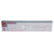 天威 PRINT-RITE 色带框/色带架 PR2 RFO115BPRJ6 12m*7mm (黑色) (10盒起订)