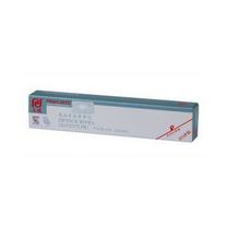 天威 PRINT-RITE 色带芯 PR2 RFR116BPRJ1 10m*7mm (黑色)