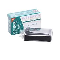 耐力 NIKO 色带芯 ERC-30/34/38/STAR-SP300/SP700 (黑色)