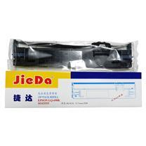 捷达 JieDa 色带框/色带架 680KⅡ/690K (黑色) (仅限上海)