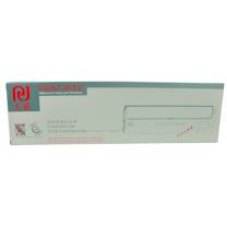 天威 PRINT-RITE 色带框/色带架 NX500/BP650K RFS037BPRJ 14m*12.7mm (黑色)