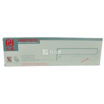 天威 PRINT-RITE 色带框/色带架 NX500/BP650K RFS037BPRJ 14m*12.7mm (黑色) (10盒起订)