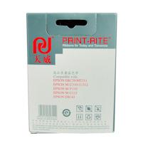 天威 PRINT-RITE 色带框/色带架 EPSON-ERC39/43 RFE101BPRJ 4m*12.7mm (黑色)