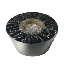 国产 蜡基碳带 50mm*300m (黑色)
