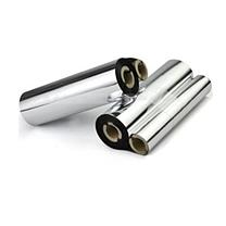 国产 蜡基碳带 110mm*70mm
