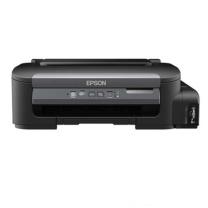 爱普生 EPSON 黑白无线打印机 M105