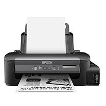 惠普 HP 喷墨打印机 M105 (黑色)