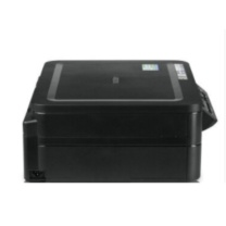 兄弟 brother DCP-T510W 打印机 (黑色)
