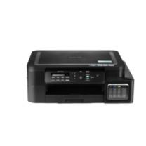 兄弟 brother DCP-T310 打印机 (黑色)