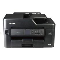兄弟 brother MFC-J2330DW 打印机 (黑色)