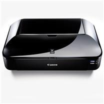 佳能 Canon A4彩色喷墨打印机 腾彩PIXMA iX6580