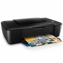 惠普 HP A4彩色喷墨打印机 DeskJet Ultra Ink Advantage 2029