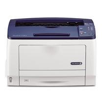 富士施乐 FUJI XEROX A3黑白激光打印机 DocuPrint 2108b