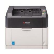 京瓷 Kyocera A4黑白激光打印机 FS-1040