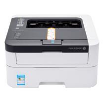 富士施乐 FUJI XEROX A4黑白激光打印机 DocuPrint P228db
