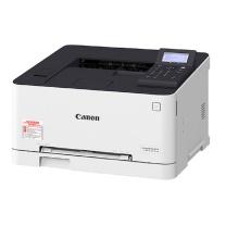 佳能 Canon 彩色激光打印机 LBP613Cdw