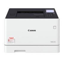 佳能 Canon 彩色激光打印机 LBP653Cdw