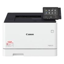 佳能 Canon 彩色激光打印机 LBP654Cx