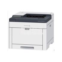 富士施乐 FUJI XEROX A4彩色激光打印机 DocuPrint cp318dw