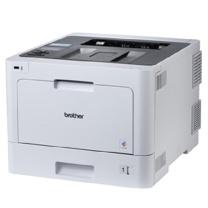 兄弟 brother A4彩色激光打印机 HL-L8260CDN