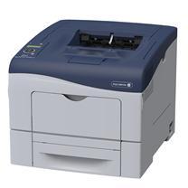 富士施乐 FUJI XEROX A4彩色激光打印机 DocuPrint CP405d