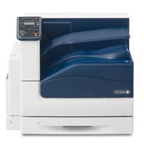富士施乐 FUJI XEROX A3彩色激光打印机 DocuPrint C5005d