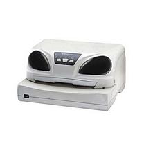 得实 DASCOM 94列高速专业存折针式打印机 DS-200