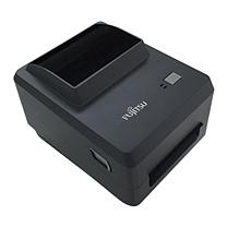 富士通 FUJITSU 打印机 240 热敏/热转印 (桌面标签打印)