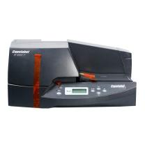 佳能 Canon 凯普丽标 标牌机/电缆号码牌打印机 C-330P