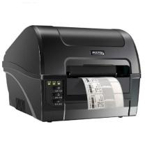 博思得 Postek 条码打印机 C168/200s 含网卡