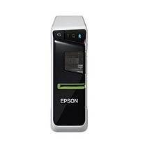 爱普生 EPSON 智慧型蓝牙标签打印机 LW-600P 6-24mm