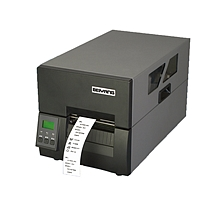 新北洋 SNBC 条码打印机 BTP-6800K (黑)
