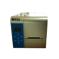 CTK PVC挂牌打印机 -(AI)连续自动进牌 M650