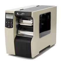 斑马 ZEBRA 条码打印机 110xi4 300dpi