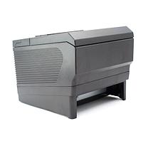 晨光 M&G 80热敏票据打印机 AEQ96771 (黑色)