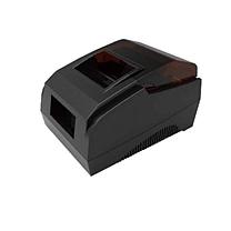 晨光 M&G 58热敏票据打印机 AEQ96770 (黑色)
