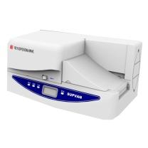 硕方 Supvan 标牌打印机 SP650 (蓝白)