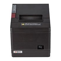 晨光 M&G 80热敏票据打印机 AEQ96771